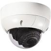 EverFocus - Ultra 720+ EHD730 Surveillance Camera