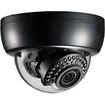 EverFocus - Ultra 720+ ED730 Surveillance Camera