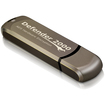 Kanguru - Defender2000 Hardware Encrypted Secure USB Flash Drive FIPS 140-2 Level 3, 8G