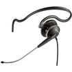 Jabra - Headset