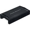 Power Acoustik - Razor Series Class D Full Range & Monoblock Amplifier Monoblock Amp; 2