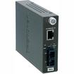 TRENDnet - 100Base-TX to 100Base-FX Single Mode Fiber Converter