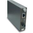 TRENDnet - 100Base-TX to 100Base-FX Multi Mode MT-RJ Fiber Converter