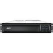 APC - Smart-UPS 2200VA LCD RM 2U 120V with L5-20P
