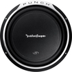 Rockford Fosgate - Punch Woofer - 600 W RMS - 1200 W PMPO - Multi