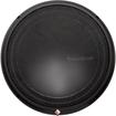 Rockford Fosgate - Power 1000 W Woofer - Black
