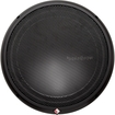 Rockford Fosgate - Power 1000 W Woofer - Black