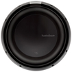 Rockford Fosgate - Power 1200 W Woofer - Black