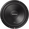 Rockford Fosgate - Prime 250 W Automobile Woofer - Black