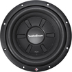 Rockford Fosgate - 200 W Woofer