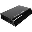 ZyXEL - 5-port AV Optimized Switch