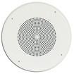 Bogen - S86T725PG8U Ceiling Speaker - White