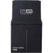 Opti Ups - UPS Green 730VA 365W Promo Code