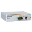 Allied Telesis - 100Base-TX to 100Base-FX Media Converter
