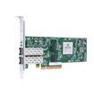 QLogic - QLE8242-CU-CK Fiber Optic Card