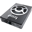 """Boss - Bass1400 10"""" 1400W Low Profile Amplified Car Audio Subwoofer + Remote"""