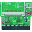 SYBA Multimedia - IDE to CF Adapter