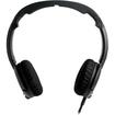 SteelSeries - Flux Headset