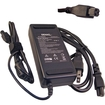 Denaq - AC Adapter for DELL INSPIRON 2650 3700 3800 4000 4100 5000 7500 8000 8100 LATITUDE C500 C600 C800