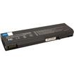 AddOncomputer.com - LI-ION 6-Cell 10.8V 5200mAh Notebook Battery F/HP