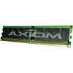 Axiom - 4GB Dual Rank Module