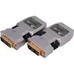 Gefen - EXT-DVI-FM500 Video Console/Extender