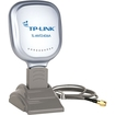 TP-LINK - 2.4GHz 6dBi Indoor Directional Antenna