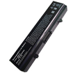 AGPtek - Battery for Dell Inspiron 1525 1526 1545 Inspiron 1440 1750 0C601H 0D608H 0GP952 0GW240 0GW252