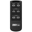 HAI - Remote Control