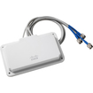 Cisco - Aironet 5-GHz MIMO 6-dBi Patch Antenna