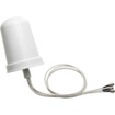 Cisco - Aironet 2.4-GHz MIMO Wall-Mounted Omnidirectional Antenna