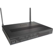 Cisco - Wireless Integrated Services Router
