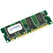 Axiom - 16GB DDR3 SDRAM Memory Module