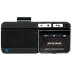 Scosche - Wireless Bluetooth Car Hands-free Kit - USB - Black