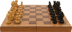 Trademark - Folding Chess Game
