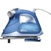 Oliso - TG1050 1600 Watts Smart Iron - Blue