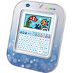Vtech - Brilliant Creations Color Touch Tablet