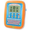 Vtech - Learn & Go Tablet - Orange - Orange