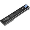 Panasonic - Lithium Ion Hazardous Location Notebook Battery