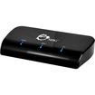 SIIG - USB 3.0 to HDMI/DVI Dual Head Display Adapter