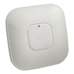 Cisco - Aironet 3502P IEEE 802.11n 300Mbps Wireless Access Point (Antenna and power supply not included)