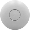 Amer - IEEE 802.11n 54 Mbps Wireless Access Point - ISM Band