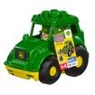 Mega Brands - John Deere Little Vehicle