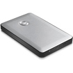 G-Technology - G-DRIVE mobile combo USB 3.0 500GB Silver PA - Silver