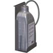 Swingline - Shredder Oil, For SelfOil TAA Compliant Shredders, 1 Liter - Gray - Gray