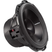 "Rockford Fosgate - 12"" 500 W Woofer"