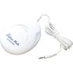 Sangean - Home Audio Speaker System - White