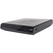 Coby - DVD525 Compact 5.1-Channel DVD Player