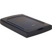 Mustek - Flatbed Scanner - 2400 dpi Optical