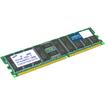 AddOn - NETWORK UPGRADES MEM-7825-I4-2GB-AO 2GB DRAM F/CISCO MCS-7825-I4 Memory